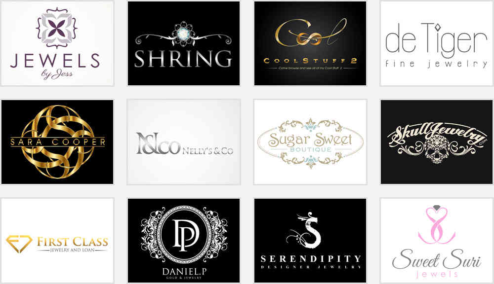9747 React Logo Download besides 30 Best Business Card Design For Your Inspiration in addition 7058587 moreover Hammsarborcare as well Kitchen Cabi  Construction. on construction logo ideas