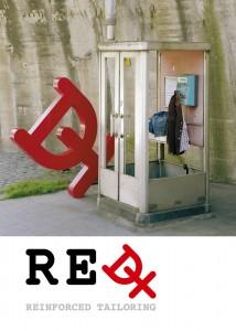 08_Red_Plus_ad