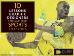 10 Lessons Graphic Designers