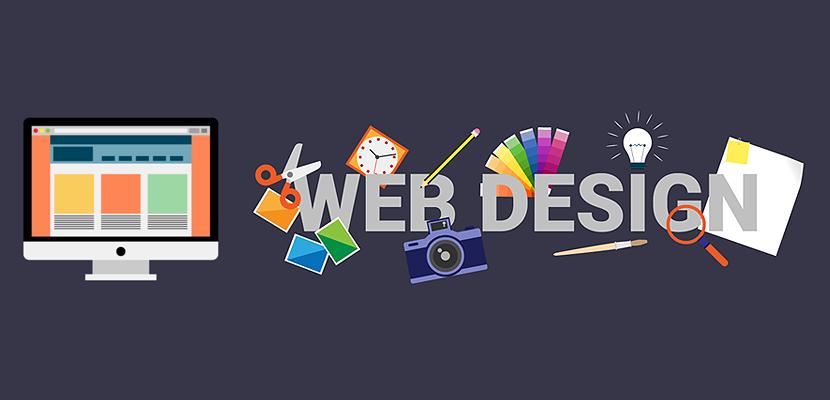 ABC of Web Design