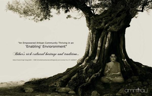 Buddhist Symbolism in Art & Design – Wesak Day 2014!