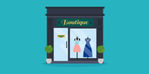 How To Add Feminine Touch To Boutique Logo For Your Startup