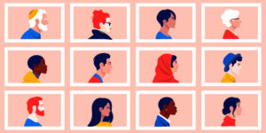 How Are Apparel Brands Embracing Inclusivity in Their Visual Marketing