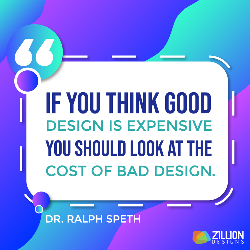 Dr Ralph Speth Quote