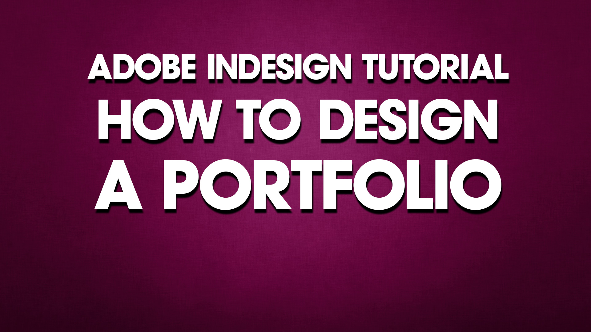 Learn web designing free ebook download