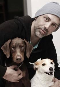 Marcelo-dogs