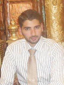 Mohammad-Tariq