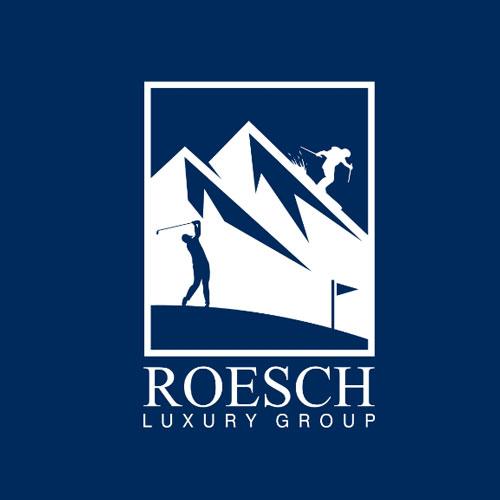 Roesch Logo