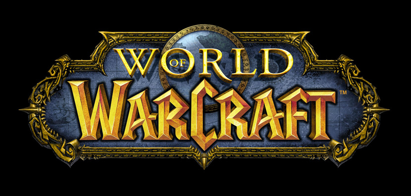 World of Warcraft is in the top 10 highest-grossing games of all time