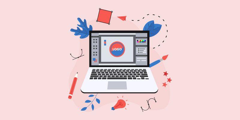 Illustrator, Inkscape, CorelDraw for Winning Logo