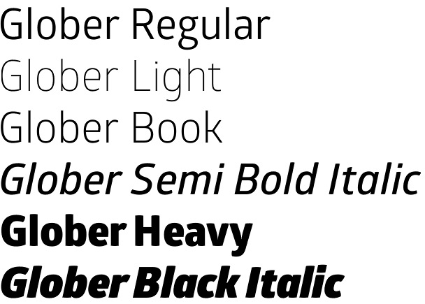 Free Fonts for Typography Lovers