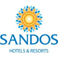 Sandos Logo