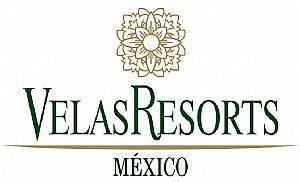 Velas Resorts Logo