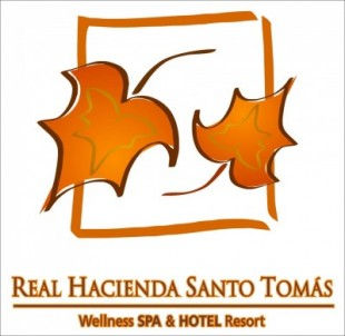 Real Hacienda Santa Tomas Logo
