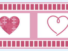 romantic movies lessons