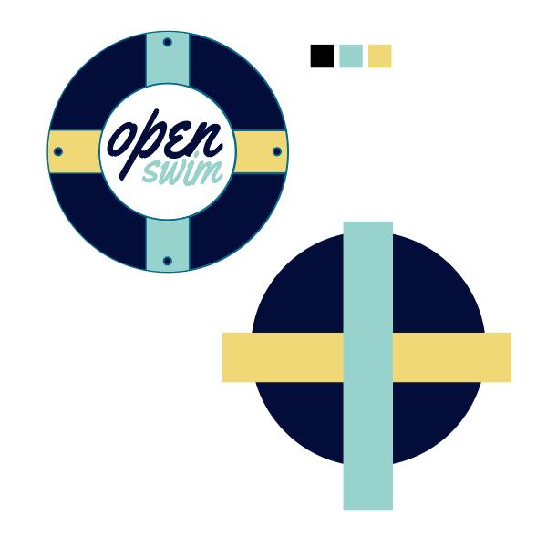 Illustrator Inkscape Coreldraw For Winning Logo