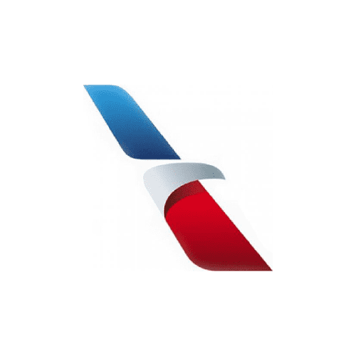 American Airline logo PNG