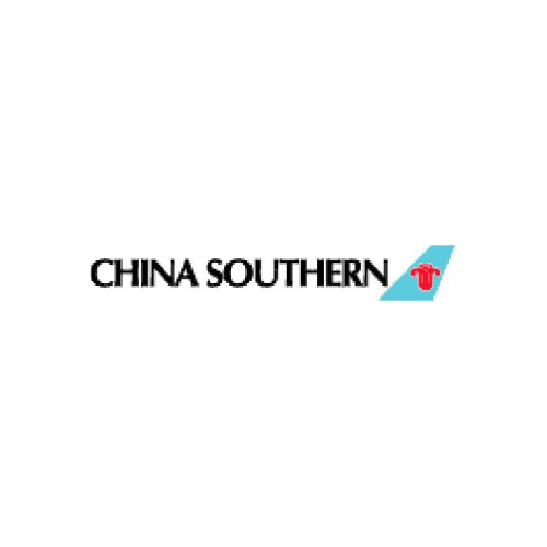 China Southern airline logo