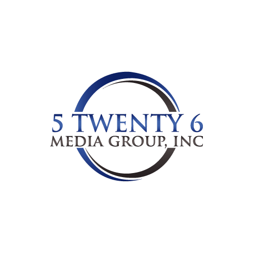 Publishing Company Logo Styles To Reel In Writers Zillion Designs