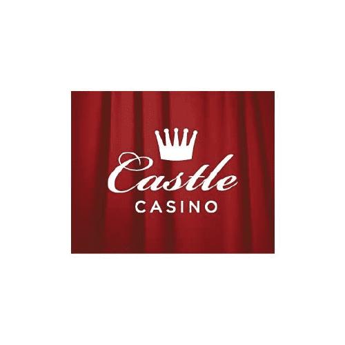 Castle casino logo