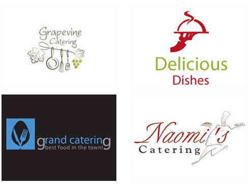 Appealing To Your Customers Taste With Delicious Catering