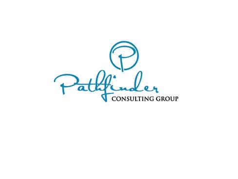 Quality consulting firm logo design zillion designs for Design consultant company