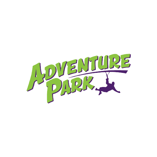 How To Design Entertainment And Amusement Park Logos Zillion Design