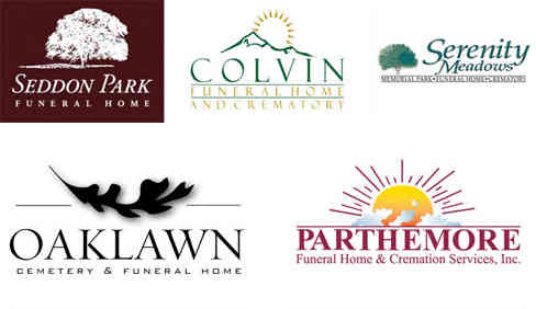 Logo Design Approaches To Better Market Your Funeral Home Service