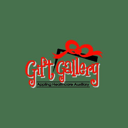 Gift And Souvenir Shop Logo Tips Zillion Designs