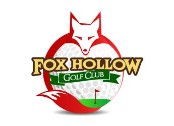 Get Golf Logos Best Logo Gallery Zillion Designs
