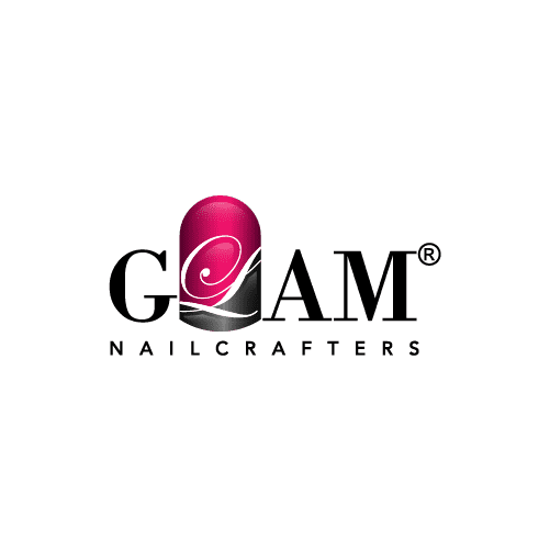 Hair And Nail Spa Logos Tested Design Concepts Zillion Designs