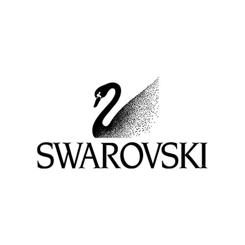 Swarovski logo PNG