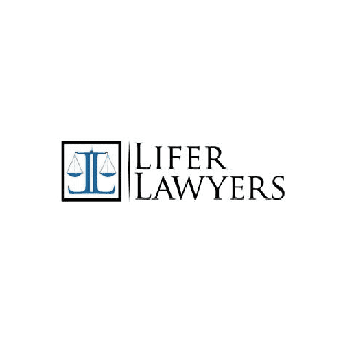 balance logo for lawyers