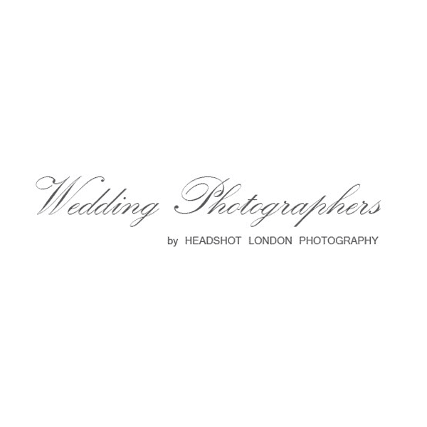 4 Wedding Photographer Logos Zillion Designs