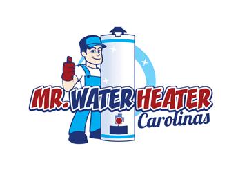 Get Plumber Logos Logo Ideas For Business Zillion Designs