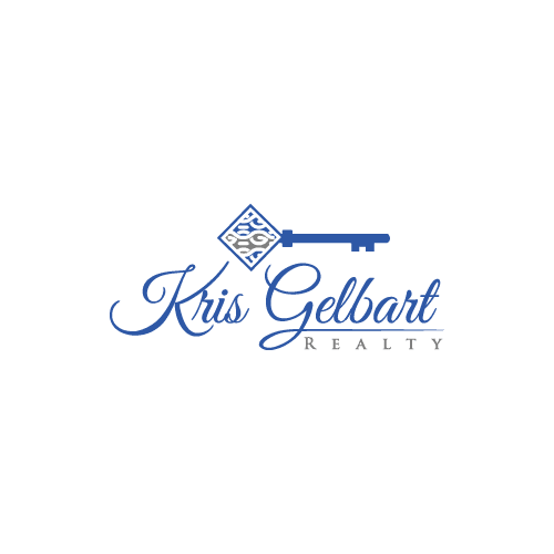 how to trigger trust with realtor logos