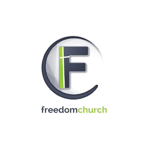 Freedom Church Logo