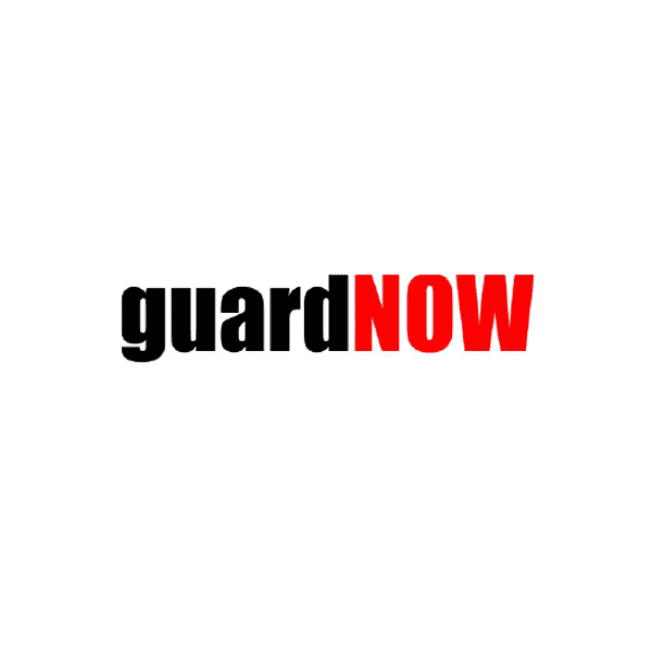 guardnow security logo