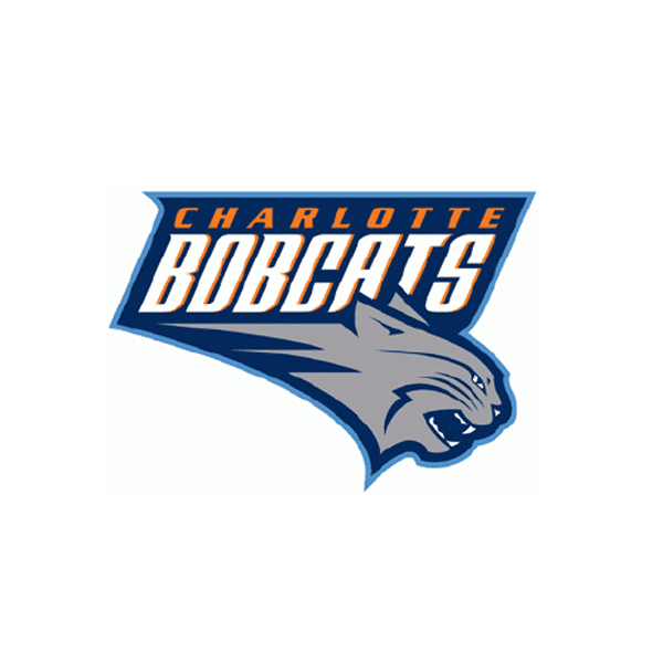 10 National Sports League Logos That Scream Winners